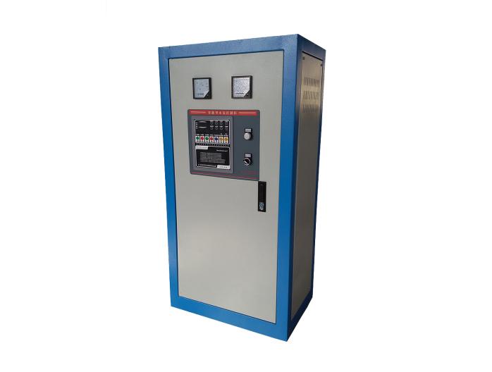 生活水泵专用变频控制柜