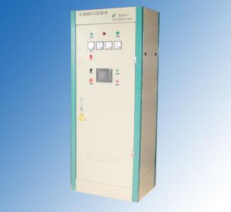 水泵专用软启控制柜