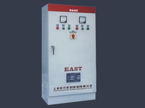 xbd消防泵控制柜有什么特点 xbd消防泵控制柜适用于什么地方