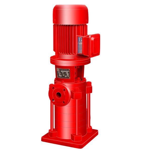 你了解xbd消防泵價格和主要特點