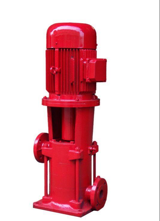 xbd消防泵使用條件是什么呢 熟悉xbd消防泵