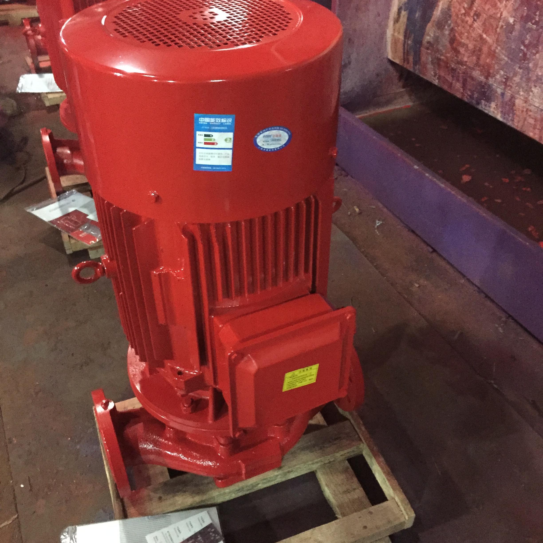 消防噴淋泵怎么啟動方式 如何正確操作噴淋泵