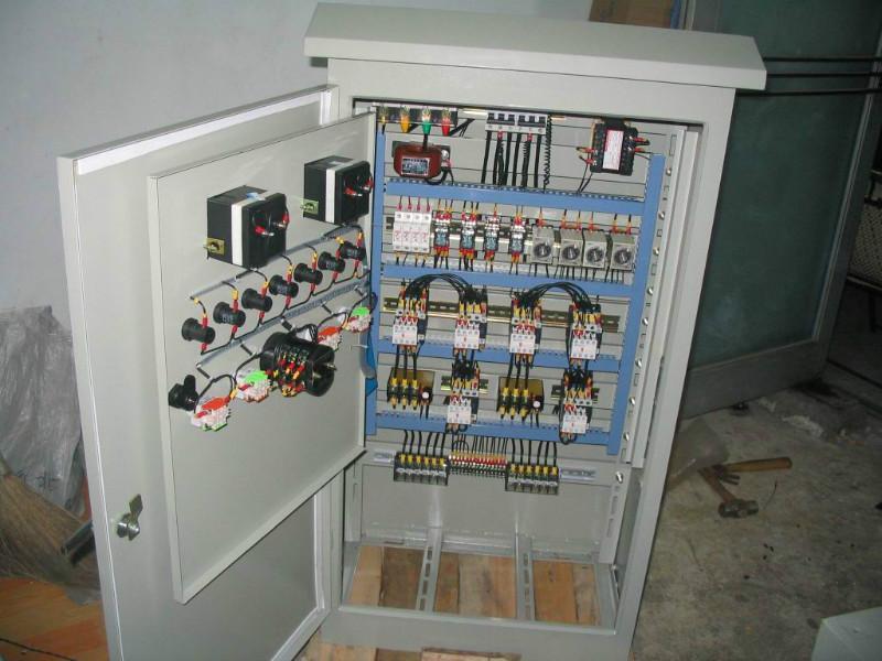 消防控制柜價格噴淋泵哪家好呢?有哪些好的噴淋泵推薦