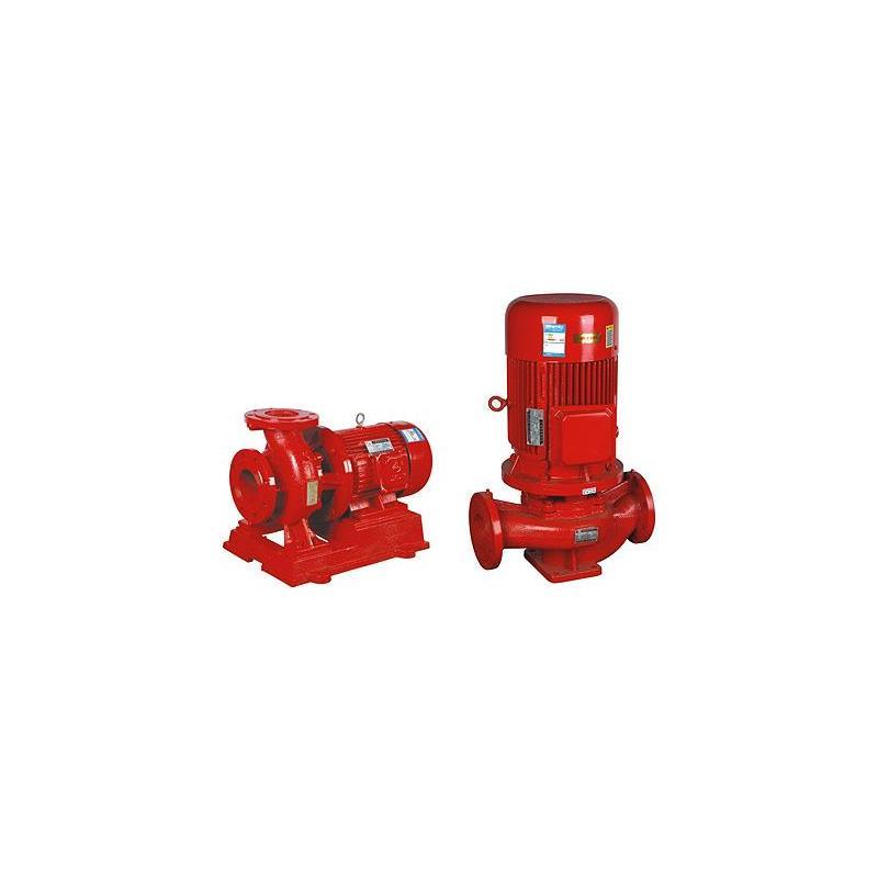 xbd消防泵哪家質量好呢?怎么正確使用呢